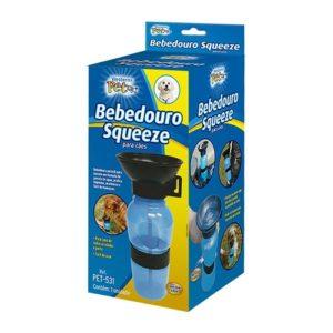 Bebedouro Squeeze