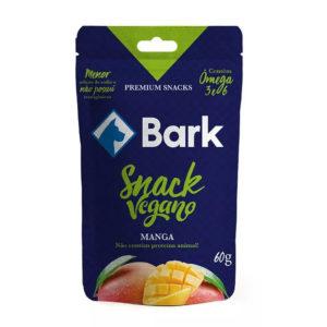 Bifinho Bark Vegano Sabor Manga 60g